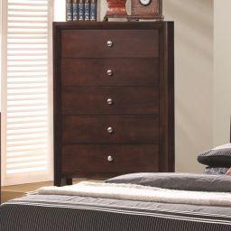 деревянная спальня Читолбуф