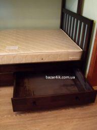 двухъярусная кровать Юзес