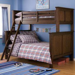 двухъярусная кровать Магистр