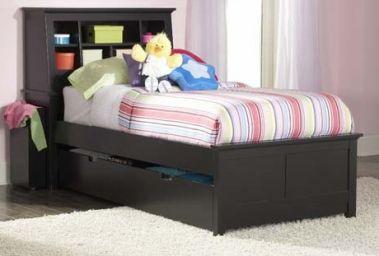 односпальная кровать Синарепаз