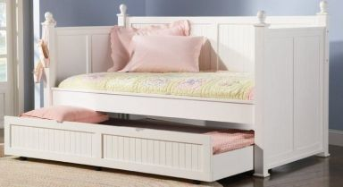 односпальная кровать Дымшиц