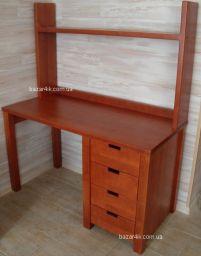 деревянная спальня Камере