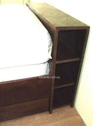 односпальная кровать Раян
