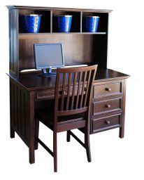 стол деревянный Чиселт