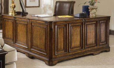 стол деревянный офисный Руставели