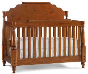 детская кровать Цехидо