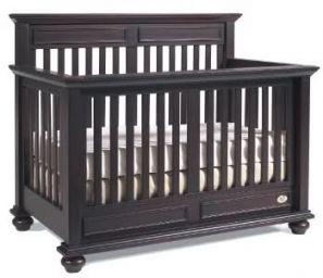 детская кровать Зоручис