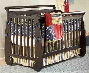 детская кровать Талояк