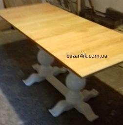 стол обеденный Брустер