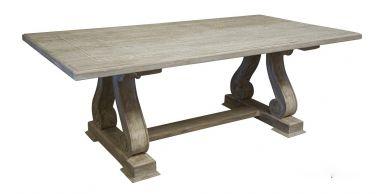 стол обеденный Фулертон