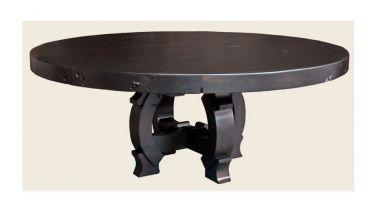 стол обеденный Колумбас