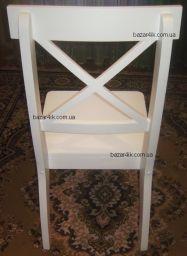 стул деревянный Античный