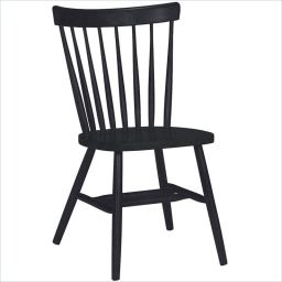 стул деревянный Копигер