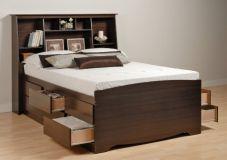 кровать Фереро