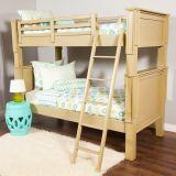 двухъярусная кровать Юшкотия