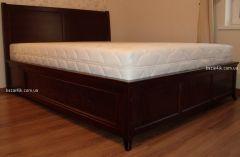 кровать Арко