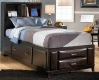 односпальная кровать Флорбачу