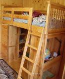 кровать чердак Лола