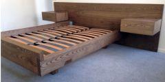 кровать Бонако