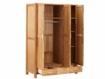 шкаф деревянный Каздибуж