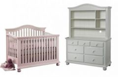 детская кровать Каунтибэл