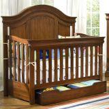 детская кровать Стебинз