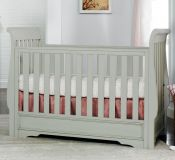 детская кровать Купер