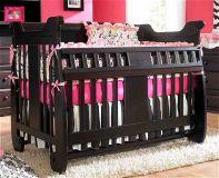 детская кровать Валпейн