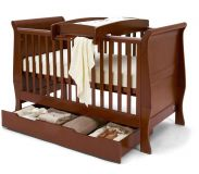 детская кровать Лорсет
