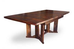 стол обеденный Юрикан