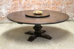 стол обеденный Рандерс