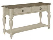столик 2ящ