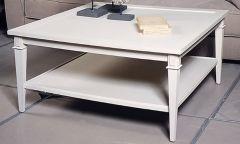 стол журнальный Вельком