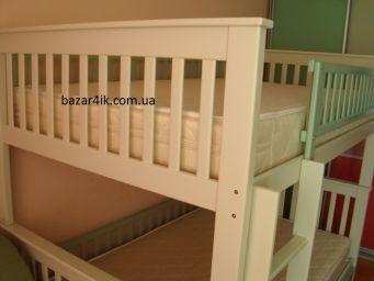 двухъярусная кровать Фарго