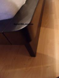 кровати деревянные Балчик