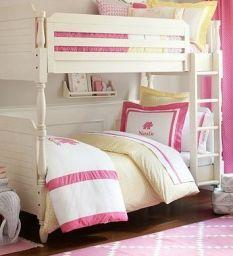 двухъярусная кровать Лапунрют