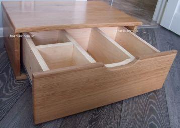 кровати деревянные Олимпия