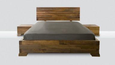 кровать Лунета