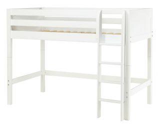 кровать чердак Гурам