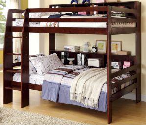 двухъярусная кровать Рамблас