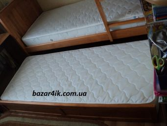 двухъярусная кровать Хитроу