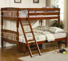 двухъярусная кровать Айтощ