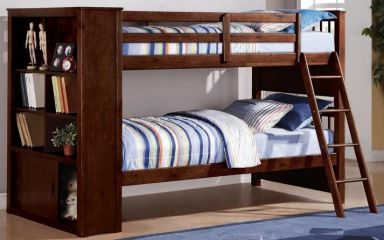 двухъярусная кровать Тинехаву