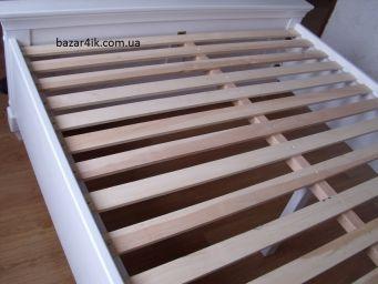 кровать Панчо