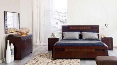 кровать Malaga-01