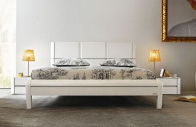 кровать Довея