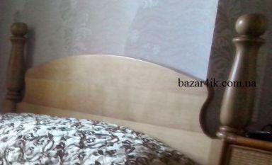 кровать Руше