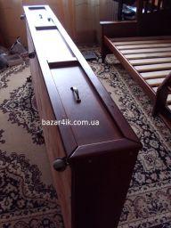 двухэтажные кровати Магнум