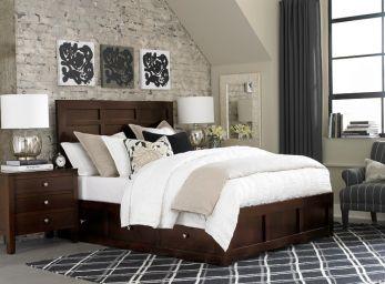 кровать Бовец