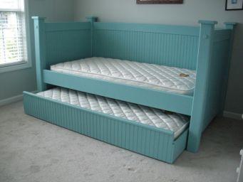 односпальная кровать Луго
